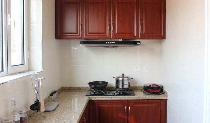 喀什地区二手房装修:这些你都知道吗?